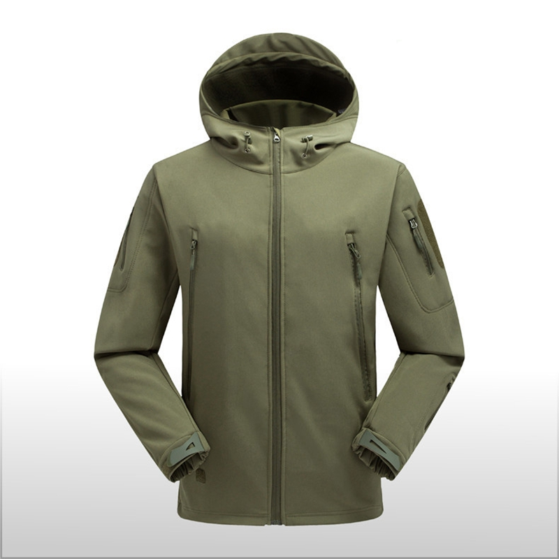 Popular Waterproof Jacket Sale-Buy Cheap Waterproof Jacket Sale ...