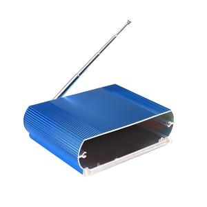 Image 4 - หน้าจอสี5V MP3ถอดรหัสบันทึกCard Reader 12Vโมดูลบลูทูธอุปกรณ์เสริมแฮนด์ฟรีพร้อมไมโครโฟนTF USB AUX