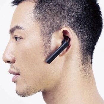 Гарнитура Xiaomi Bluetooth Headset