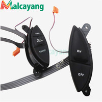 Steering Wheel Cruise Control Switch For Ford F150 Explorer F 150 Ranger F87Z9C888BB