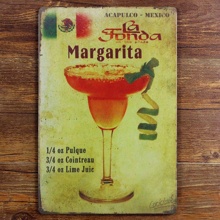 Online Get Cheap Margarita Art -Aliexpress.com | Alibaba Group