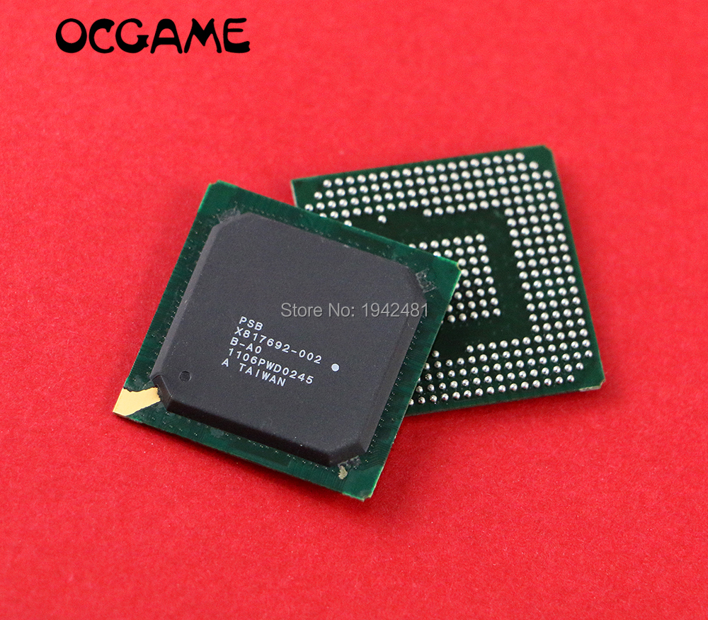 Cheap product xbox360 chip in Shopping World