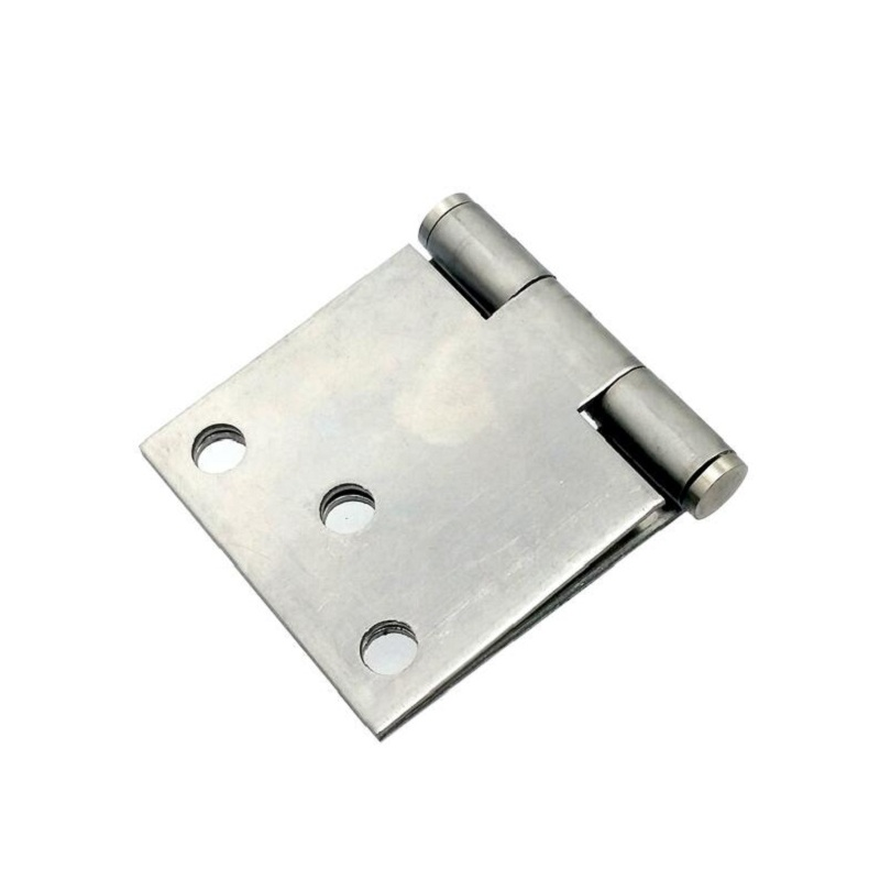 270 Degree Door Hinge