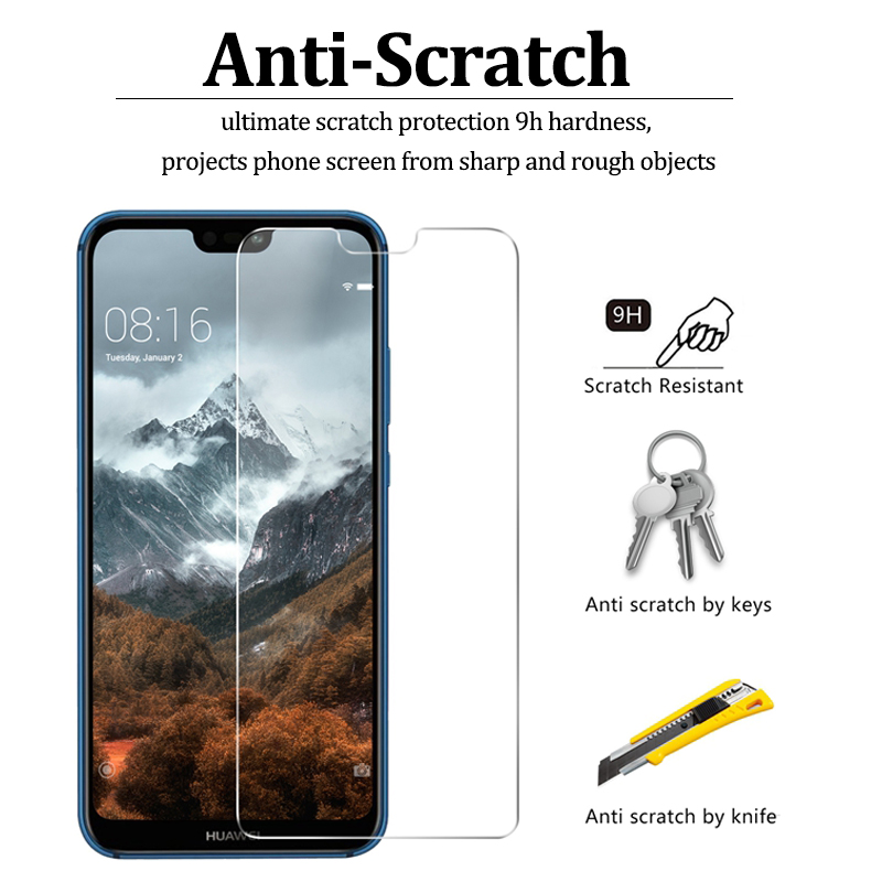 Protection-glass-for-huawei-p20-lite-for-huawei-p20-lite-protective-glass-p-20-plus-psmart (4)