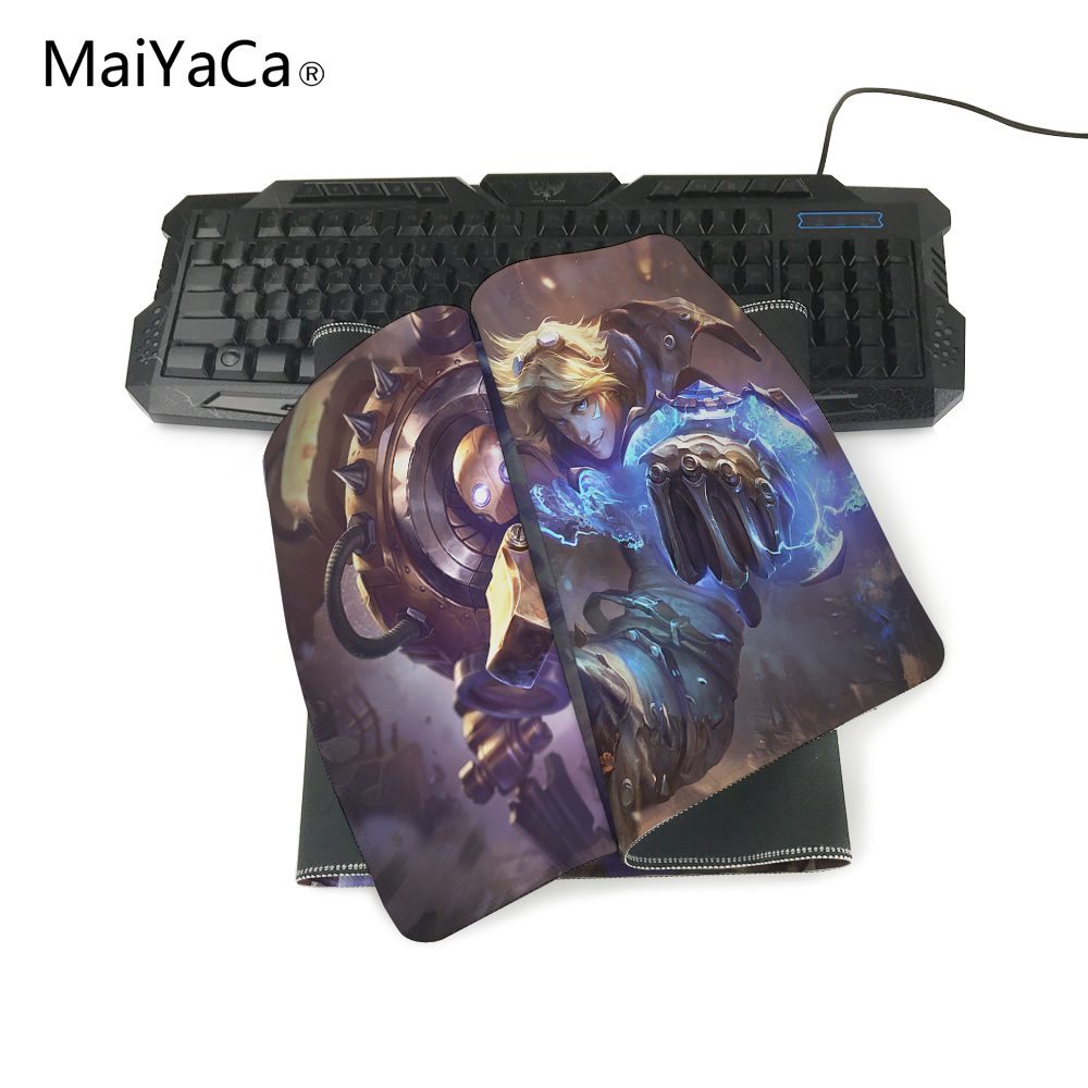 MaiYaCa For LoL Ezreal Mortal kombat Mantis Speed Gaming Edition Mouse Pad 900*300mm XL Locking Edge Mouse Mat for PC Laptop