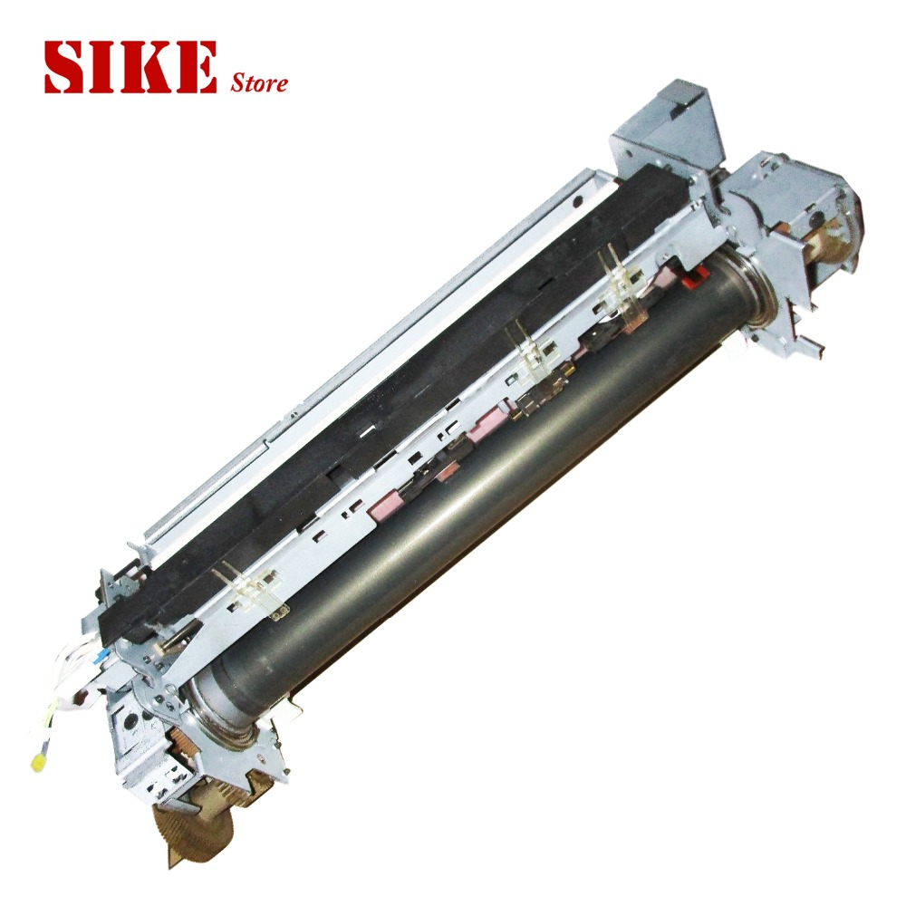High Quality Developer Magnetic Roller Fg9 3990 000 For Canon Ir5000 Upper Roll Ir 6570 Fusing Heating Assembly Use 5055 5065 5075 5570 Ir5055 Ir5065 Ir5075 Ir5570