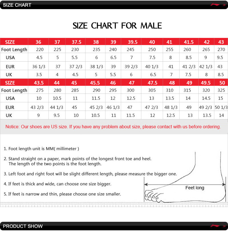 Foto of size Men's cushion running shoes. Men's cushion running snakers