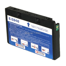 10X NEW compatible Ink Cartridge T5846 For Epson PictureMate 200 240 260 280 290 PM240 PM225 PM300 printer in European maket