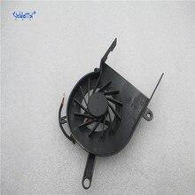 Процессор охлаждающий вентилятор для Toshiba Satellite L35 L30 Qosmio F30 F30T L30T L35T KSB0505HB-WA20 Qosmio F30 F30T L30T L35T AB7205HX-TB3