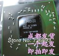 free shipping 216-0810028 216 0810028  DC 2016+ Chip is 100% work of good quality IC