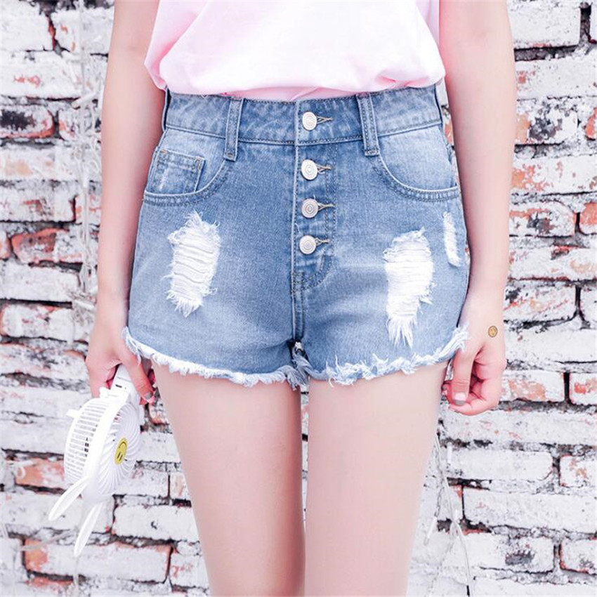 Popular Fake 7 Jeans-Buy Cheap Fake 7 Jeans lots from China Fake 7 ...