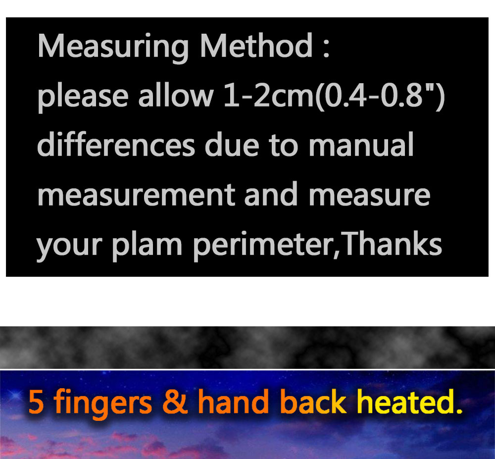 WNGH2 Heated Gloves_05