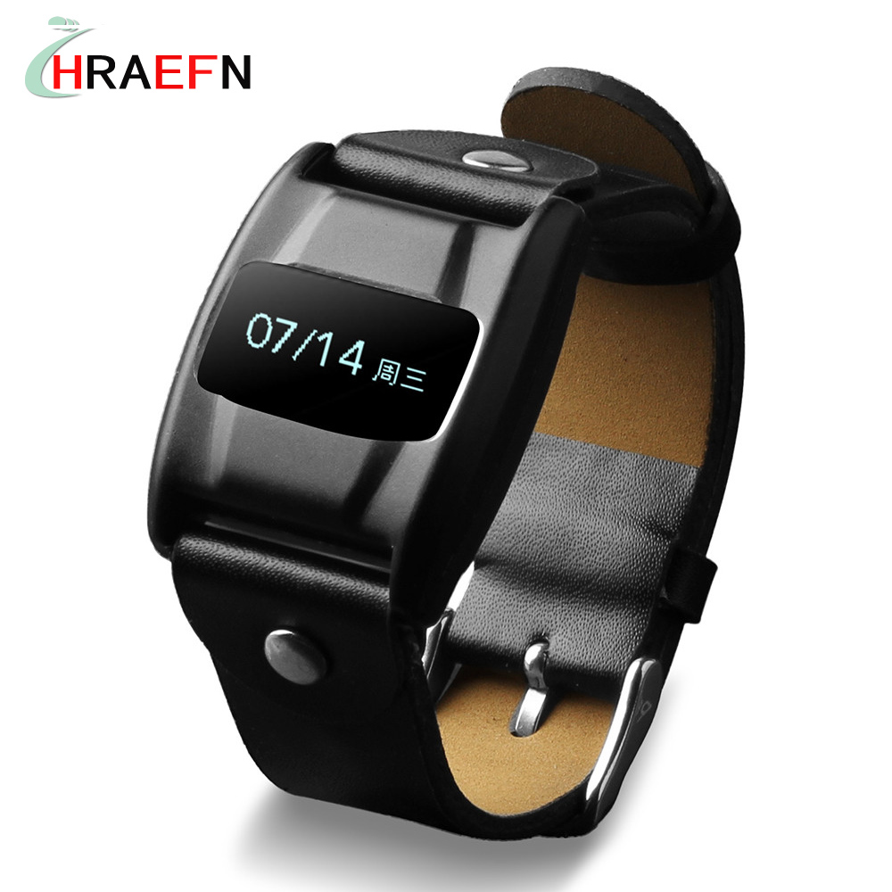 2017 V3 Bluetooth smart band heart rate monitor smartband blood oxygen fitness Tracker watch sport bracelet