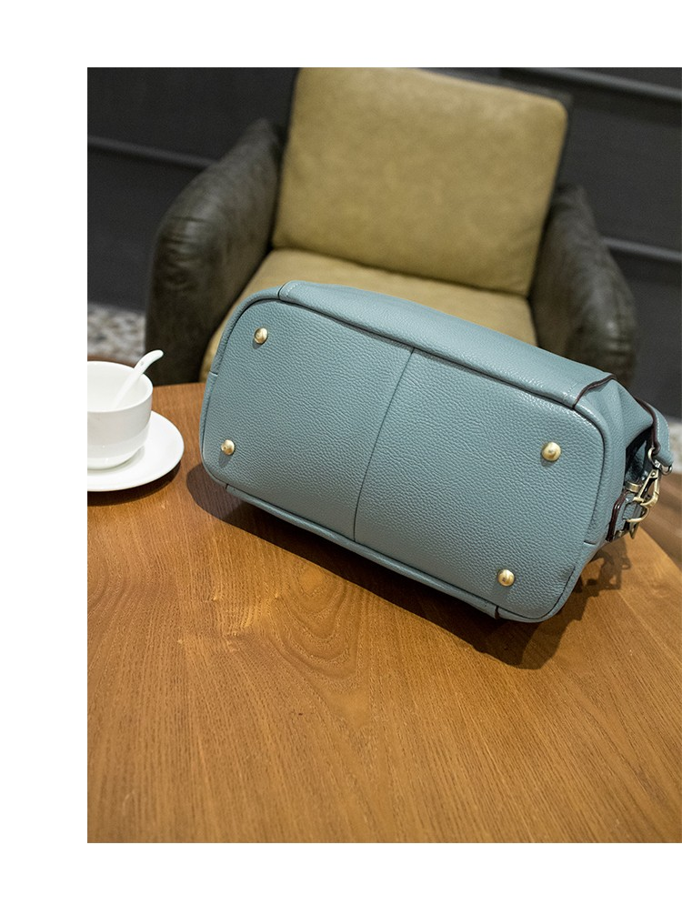 China bag women handbag Suppliers