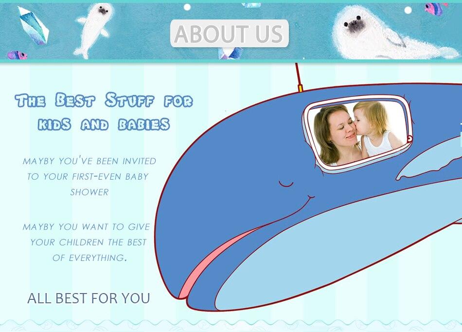 Do Bebê Segurança Locks Invisíveis À Prova De Bebê