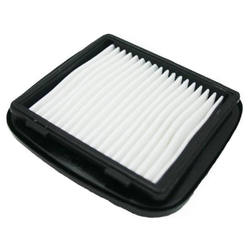 Пылесос HEPA для пыли фильтры для замены для bissell powerEdge 2037416 и 2031432 97D5 27K6 47R5 фильтр для пылесоса части