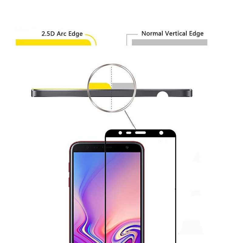 Protective-Glass-On-The-For-Samsung-j6-j4-plus-Screen-Protector-Galaxy-j6plus-j4plus-Tempered-Glas (4)