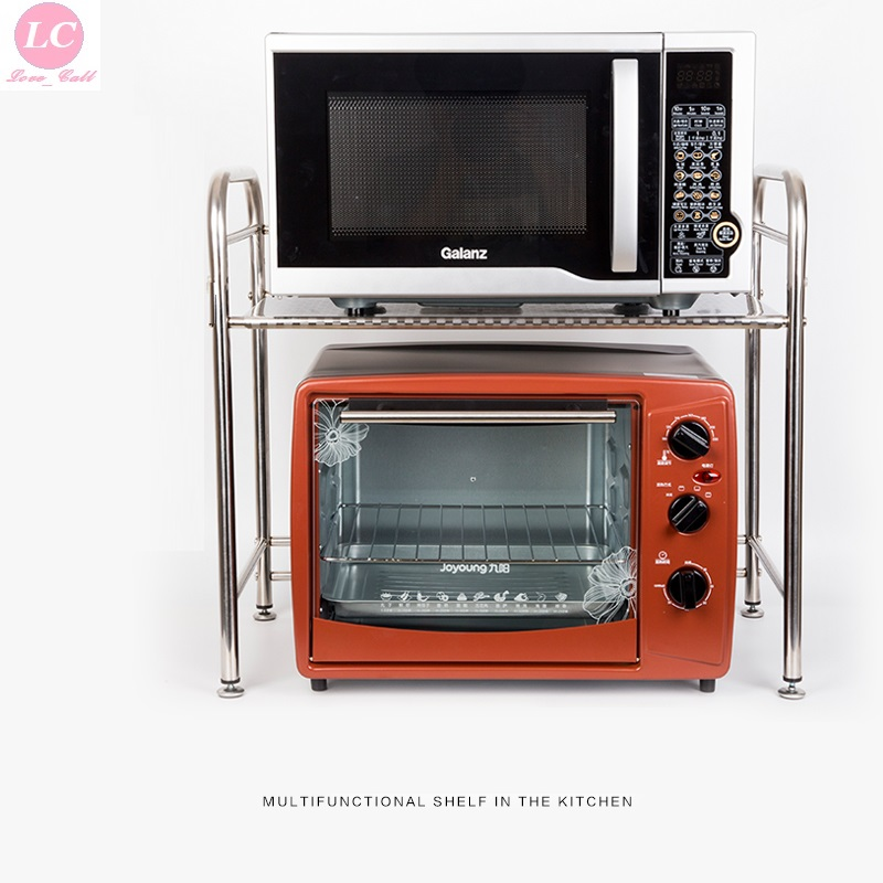 Buy stainless steel microwave frame and get free shipping on ...