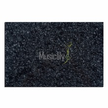 Musiclily Multiple Color 4Ply 11x17 Inch Uncut font b Guitar b font Body Blank Scratch Plate