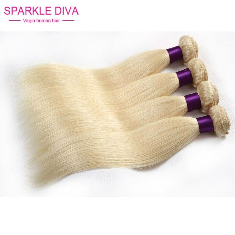 613 blonde virgin hair28