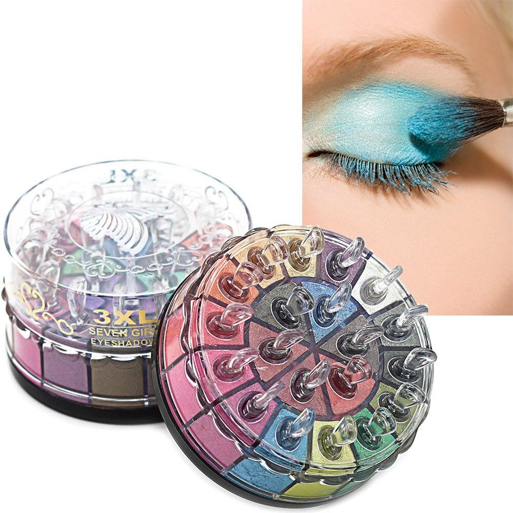 Aliexpress.com : Buy 12 Colors Shimmer Glitter Matte