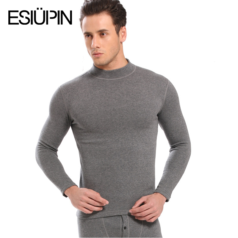 Online Get Cheap Thermal Underwear -Aliexpress.com | Alibaba Group
