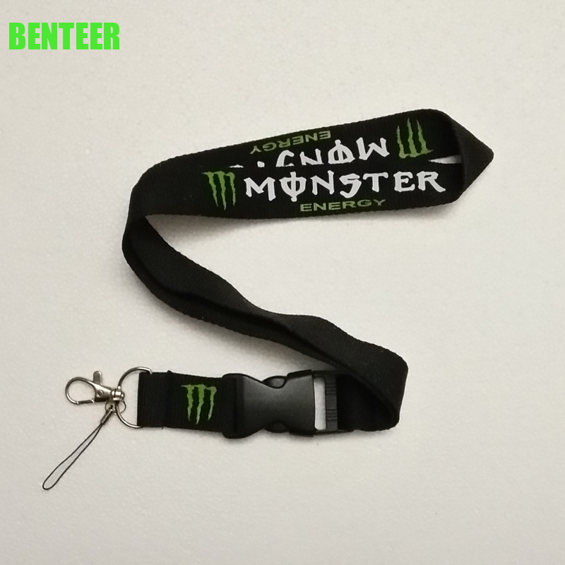 online buy wholesale monster energy stickers from china
