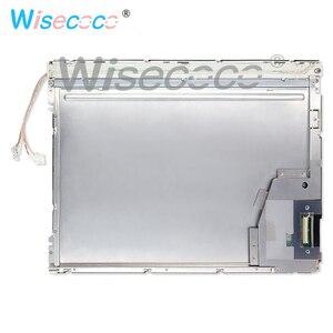 Image 3 - 12.1 インチの hdmi 液晶 TFT 800*600 (ピクセル) 41 とピンの LVDS 、 VGA スピーカー制御ドライバボード工業用製品