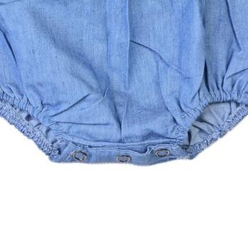 Комплект одежды для кукол KEIUMI KUM22-23Clothes42 4