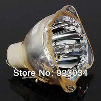 Лампа для проектора 331 1310 725 10263 для Dell S500 S500wi 180Day гарантии