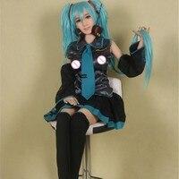 165 см реальные силиконовые секс куклы с металлическим каркасом, девушка игрушки для человек Аниме Полный размер любовь куклы, японские кукл