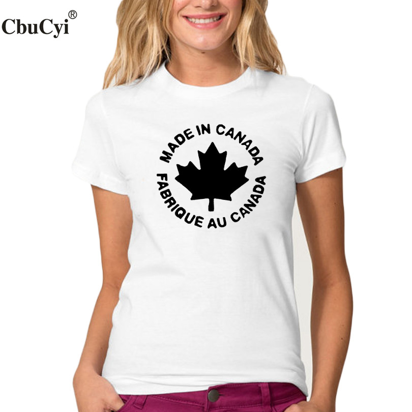 hipster country printed t shirt canada clothes t shirt for. Black Bedroom Furniture Sets. Home Design Ideas