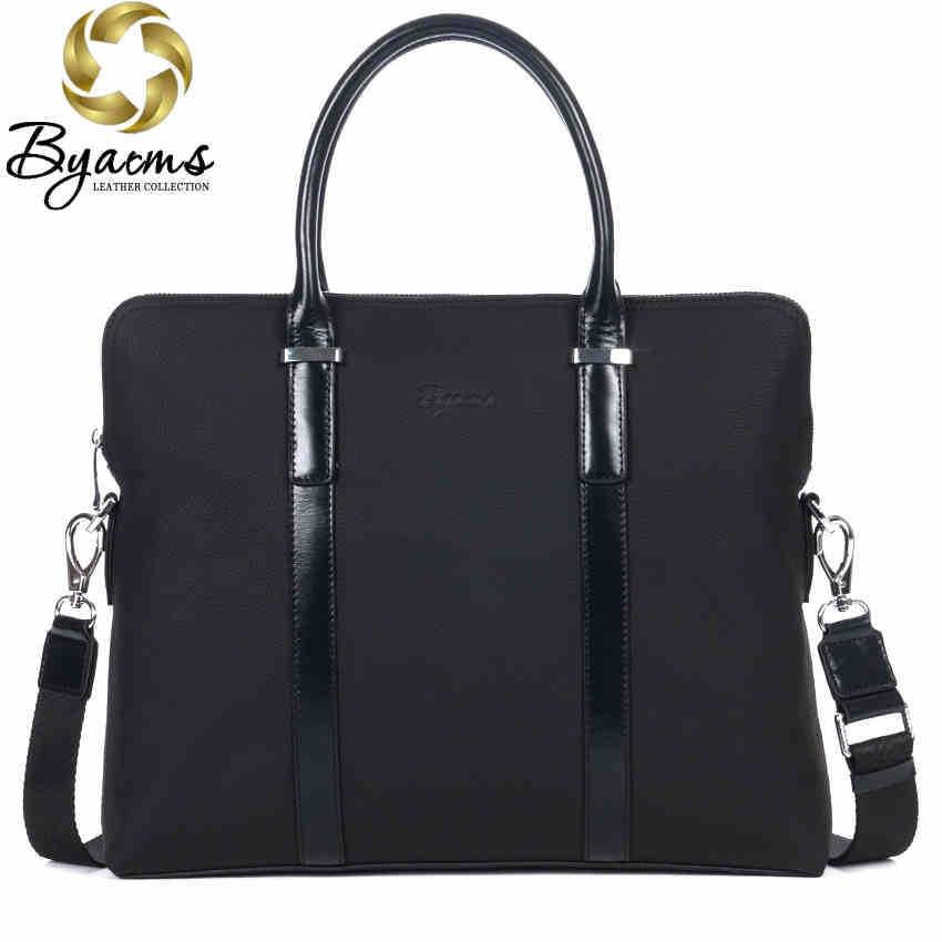 Free Shipping New 2015 Fashion Men Bags Men Messenger Bag High Quality Man Brand Business Bag