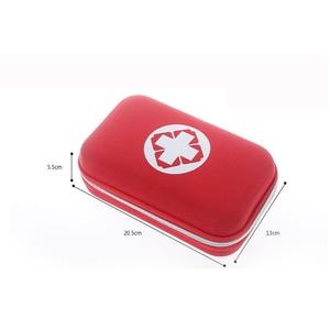 Image 3 - EVA first aid package EVA medical kits first aid kit outdoor first aid kit