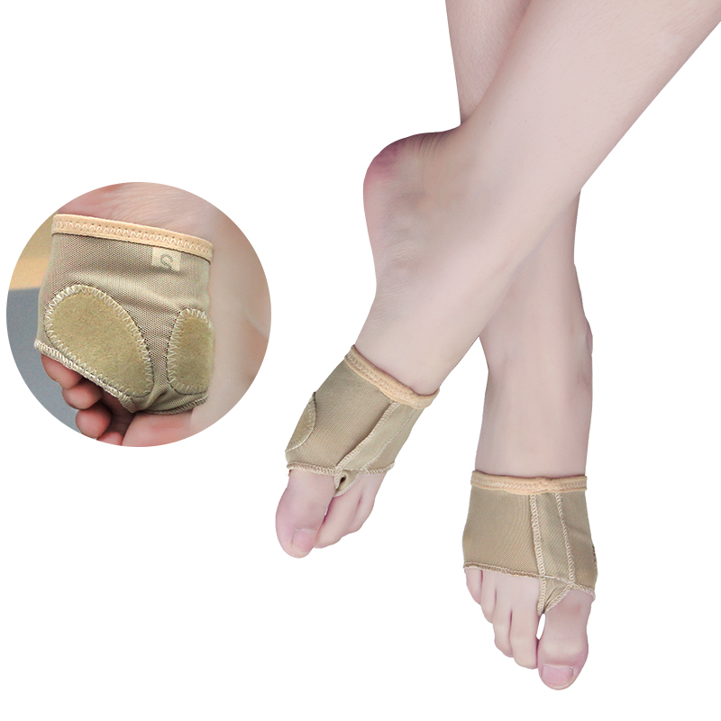 professional-two-holes-font-b-ballet-b-font-dance-foot-thong-toe-pad-forefoot-half-lyrical-foot-protection