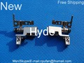 Hyde New Original Laptop LCD Hinges FOR LENOVO THINKPAD X220 X220I X230 FRU:04W1407 Laptop LCD Hinges