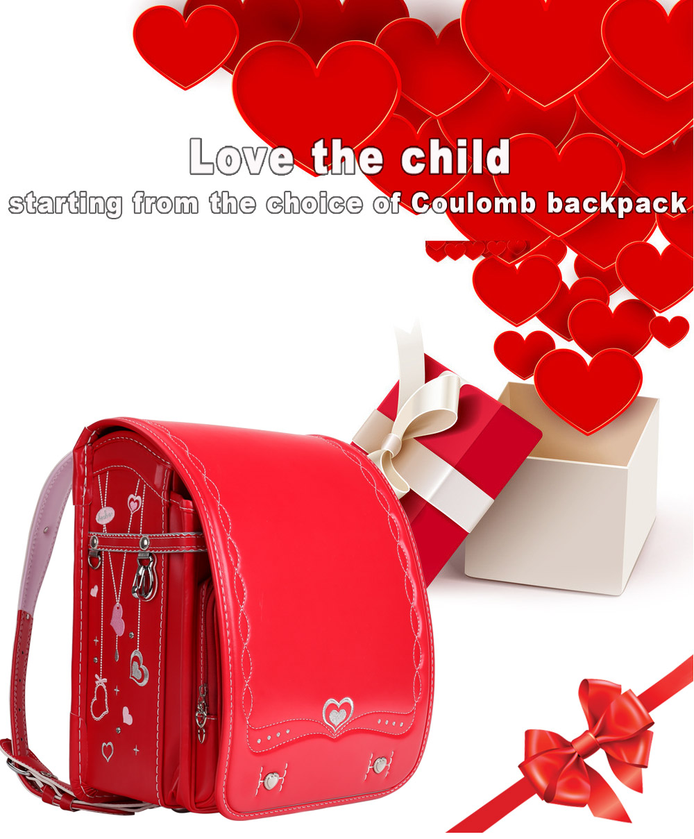 High Quality children backpacks