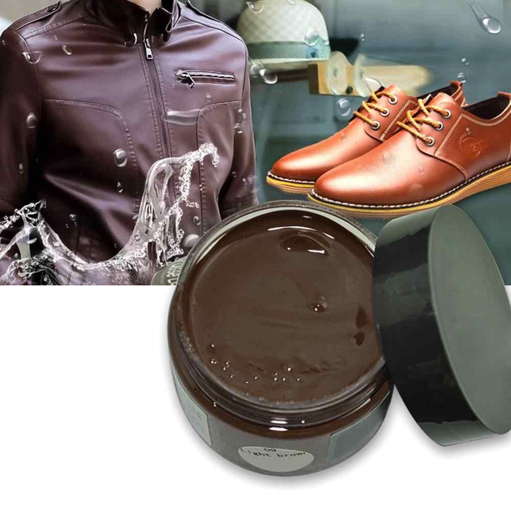Shoe Polish Sofa Clothing Supplies