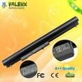 OA04 nova Bateria Do Portátil para HP 240 G2 CQ14 CQ15 HSTNN-PB5S HSTNN-IB5S HSTNN-LB5S 740715-001 740004-141