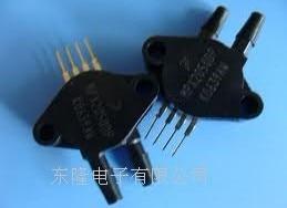 Guaranteed 100% MPX2050DP  Pressure sensor,new and original sensor !Stock free shipping mpx2050dp sensor mr li