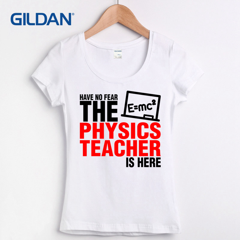 T Shirt Creator Promotion-Shop for Promotional T Shirt Creator on ...