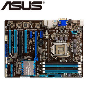 Asus P8Z68-V LX Intel Management Engine Interface Drivers for Windows