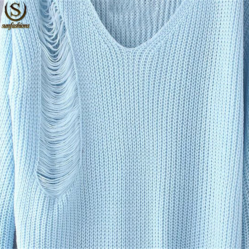 sweater150828220 (3)