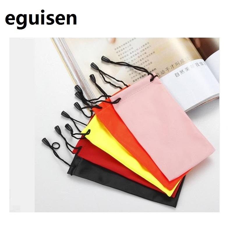 2015 Special offer multicolor waterproof glasses sunglasses receive bag  eyeglass case free shipping