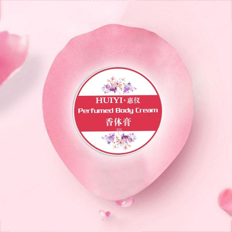 Perfumed 30g Women Perfumed