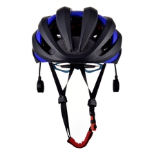 TA-777 Cycling Helmet Intelligent Bluetooth 18 Air Vents Bicycle Helmet Taillight Ultralight In-mold Road Mountain Bike Helmet