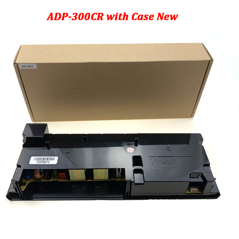 N15-300P1A ADP-300ER ADP-300CR Power Supply Replacement For Sony PS4 PRO 7000 Model 100-240V