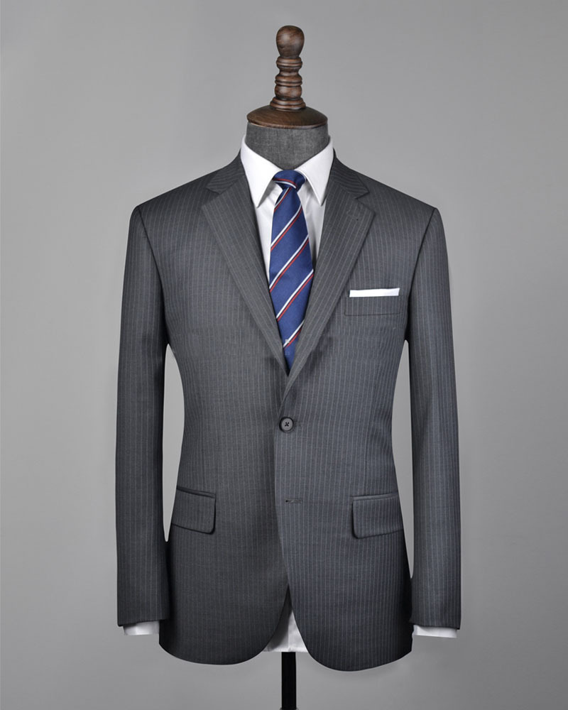 Online Get Cheap Cheap Slim Suits for Men -Aliexpress.com ...