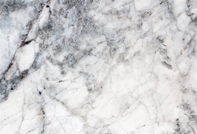 Laeacco White Grey Marble Pattern Portrait Scene Photographic Backgrounds Customized Photography Backdrops For Photo Studio