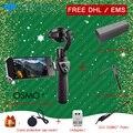 DJI OSMO Plus Mano 4 K Cámara OSMO Plus Cardán Estabilizador X3 Zoom PK Feiyu Convocar